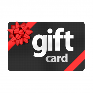 ReefBreeders Gift Card